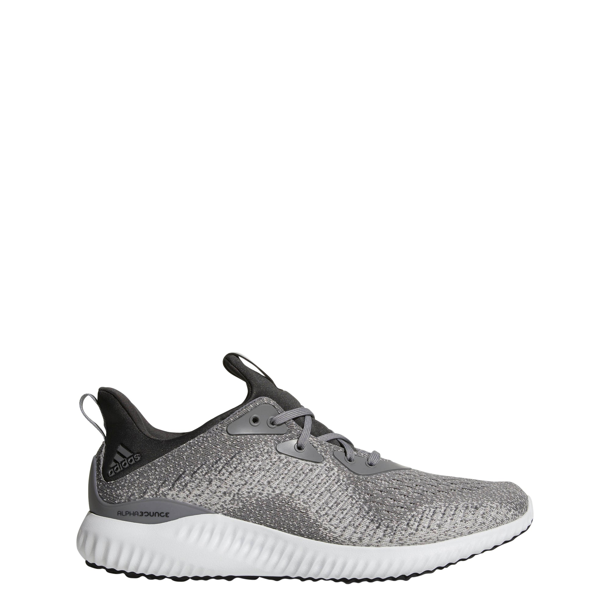 a4482f44f Buy adidas Men alphabounce em m Running Shoes
