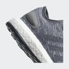 Men Pureboost Running Shoes