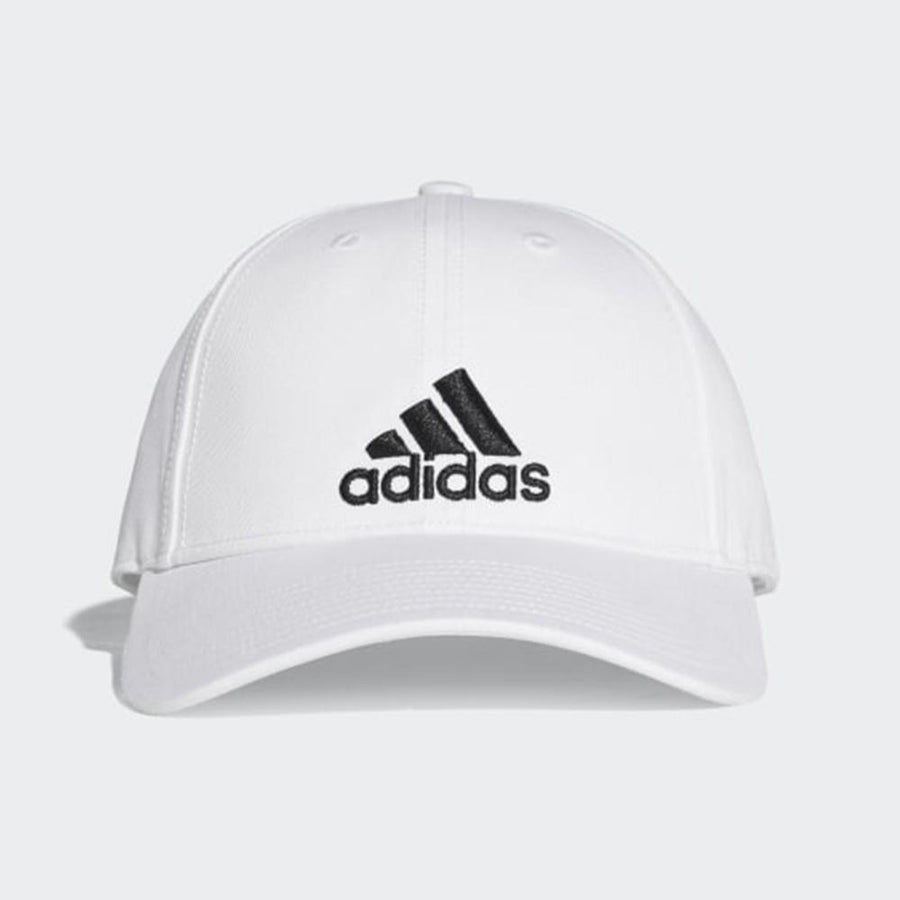 fce169ad058 Buy adidas Accessories Online in Singapore