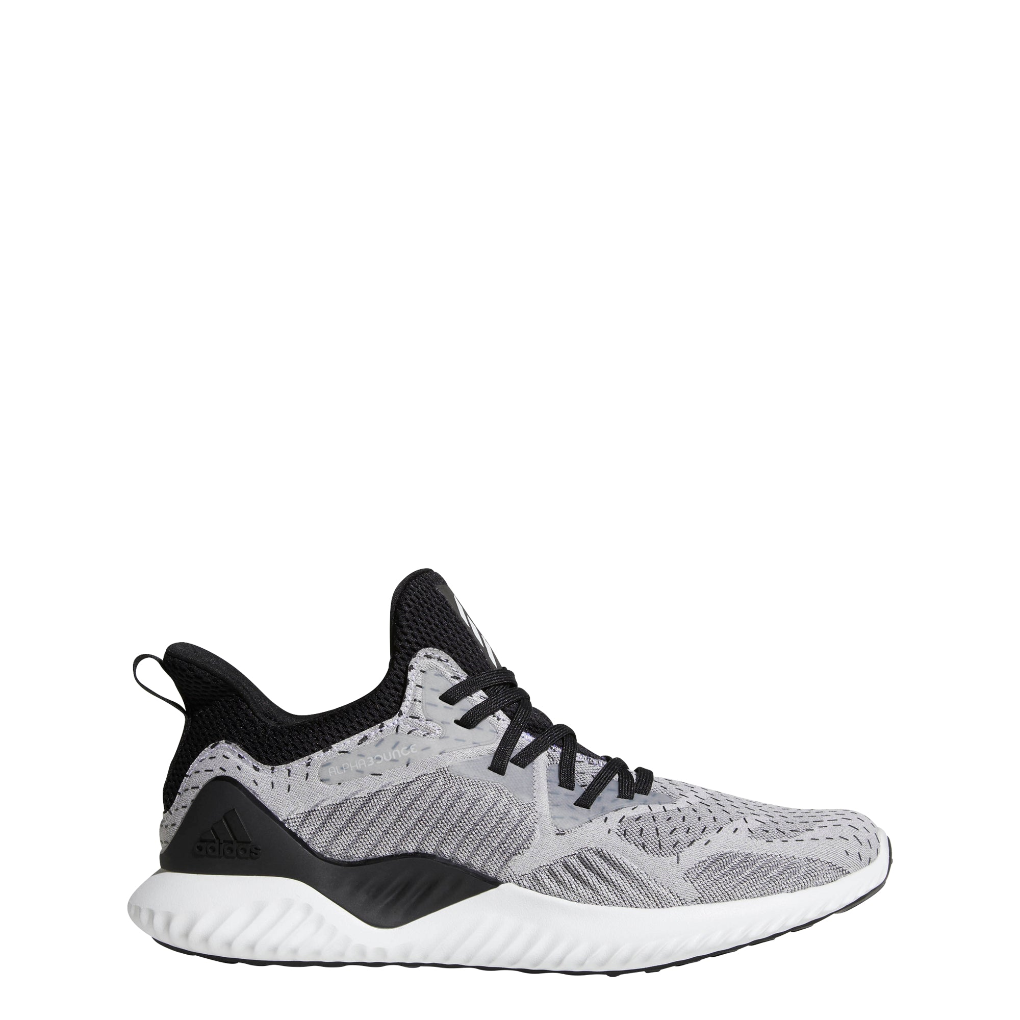 28209cc7e Buy adidas Men alphabounce beyond m Running Shoes