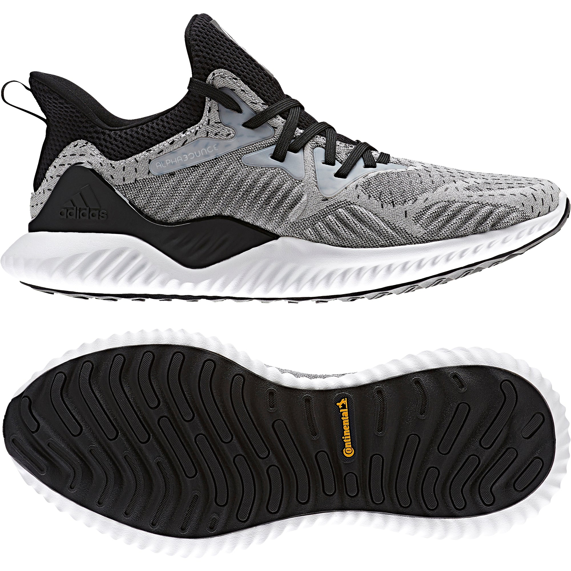 b098a4495c668 Buy adidas Men alphabounce beyond m Running Shoes