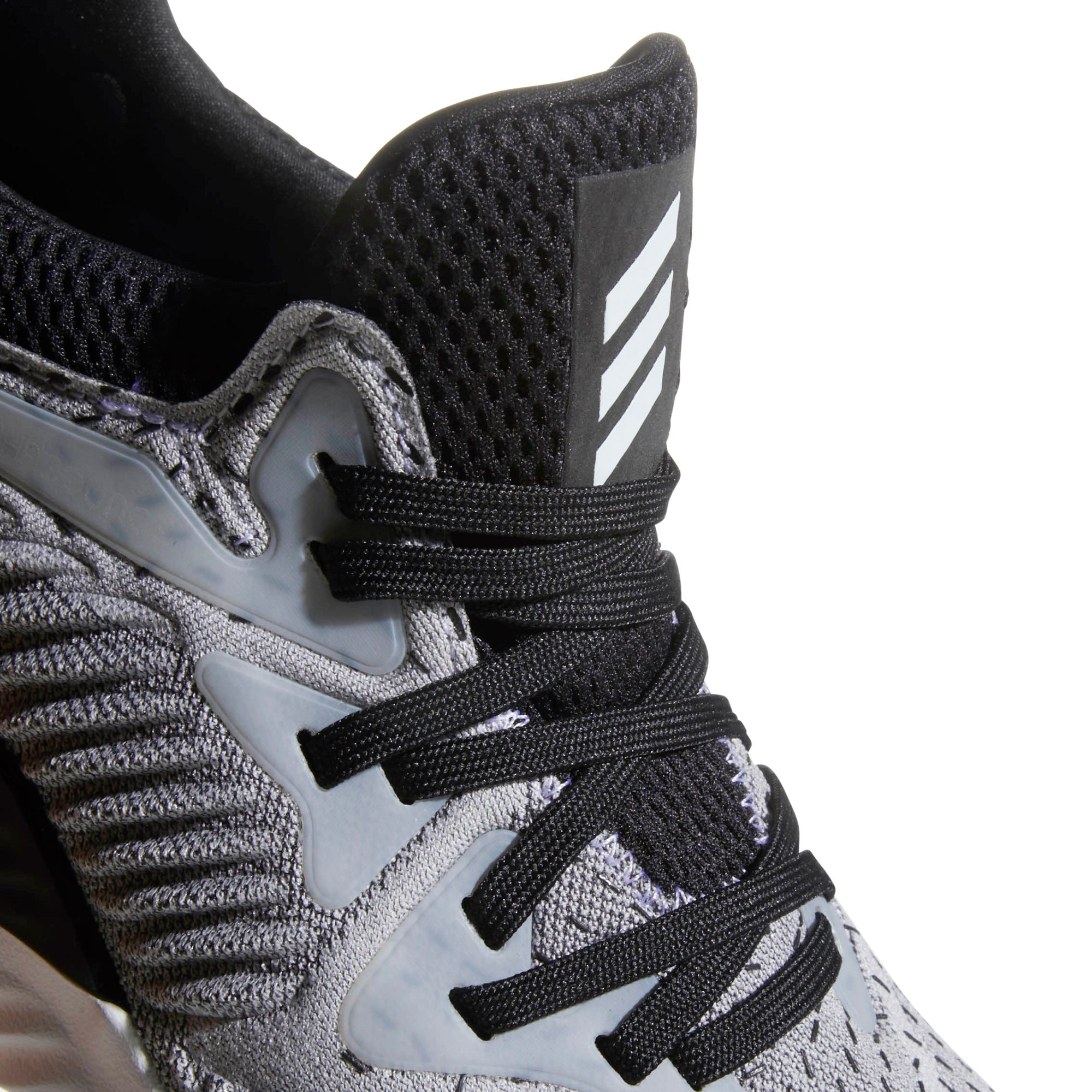 0e3dd191c Buy adidas Men alphabounce beyond m Running Shoes