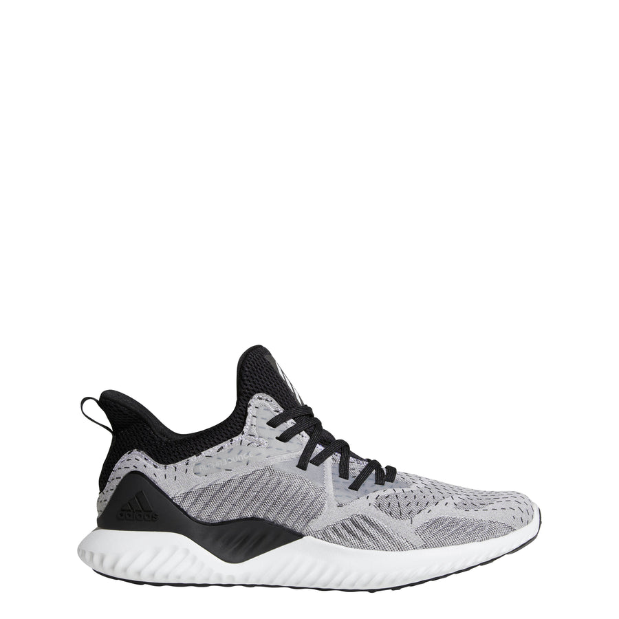 b29ad70416865 Sale on Adidas Sportswear   Shoes in Singapore