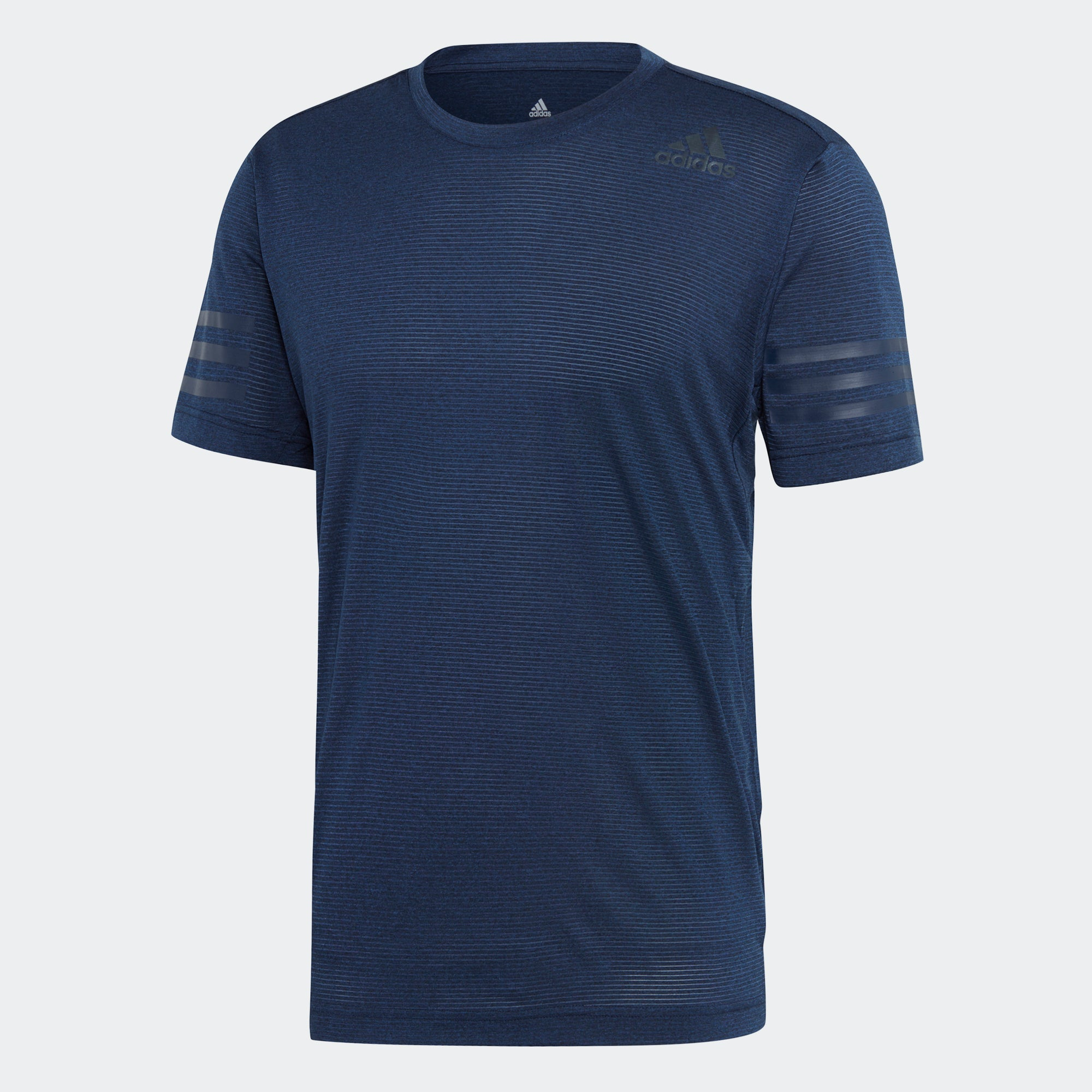 9698325438b84e Buy adidas Men FreeLift Climachill T-Shirt