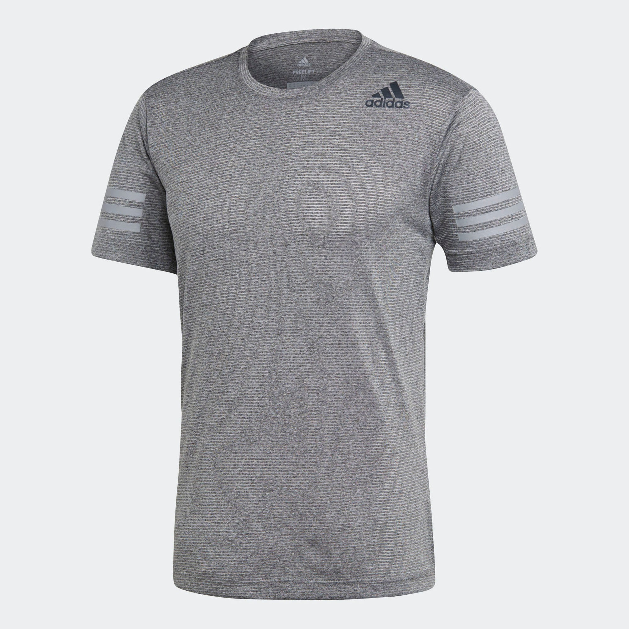 Buy adidas Men Freelift Climacool Tee 85f720078d2c9