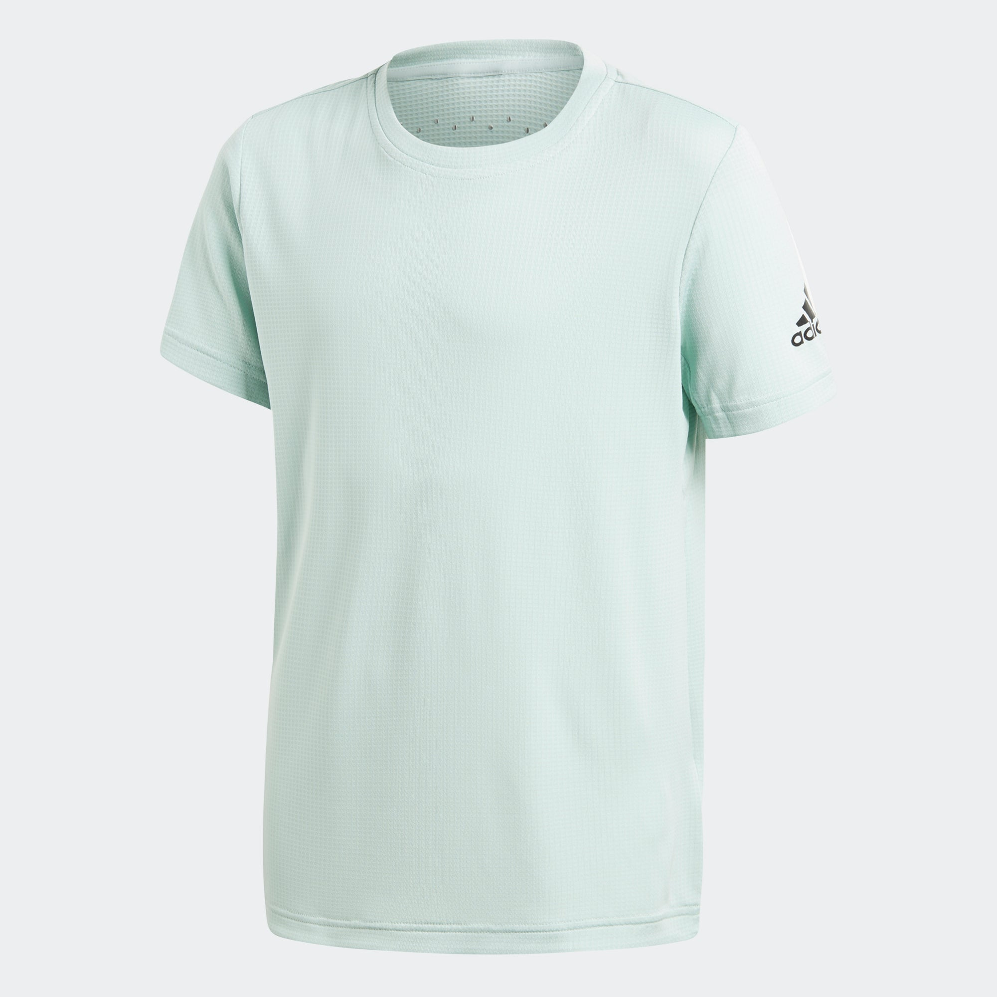 083ae47835e16b Buy adidas Boys Training Climachill Tee