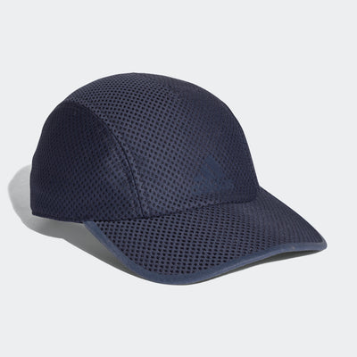 Run Climacool Cap, Blue