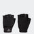 Singapore adidas Climalite Versatile Gloves, Black