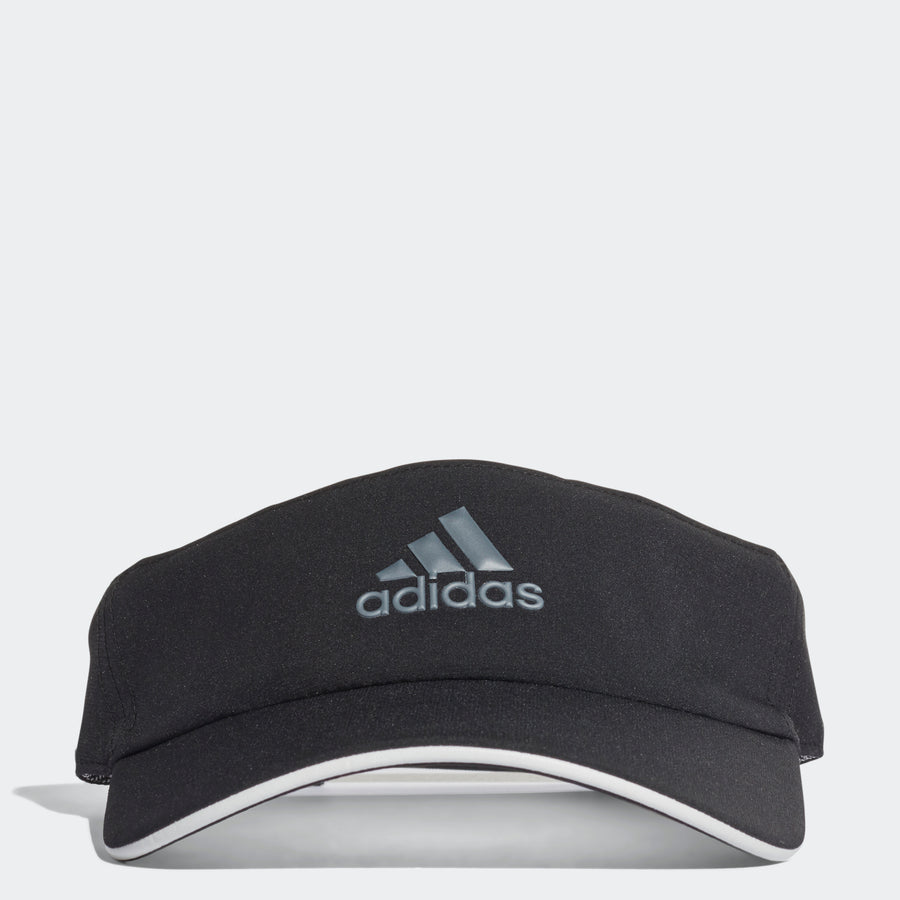 ee98f145d3b Buy Adidas Accessories Online in Singapore