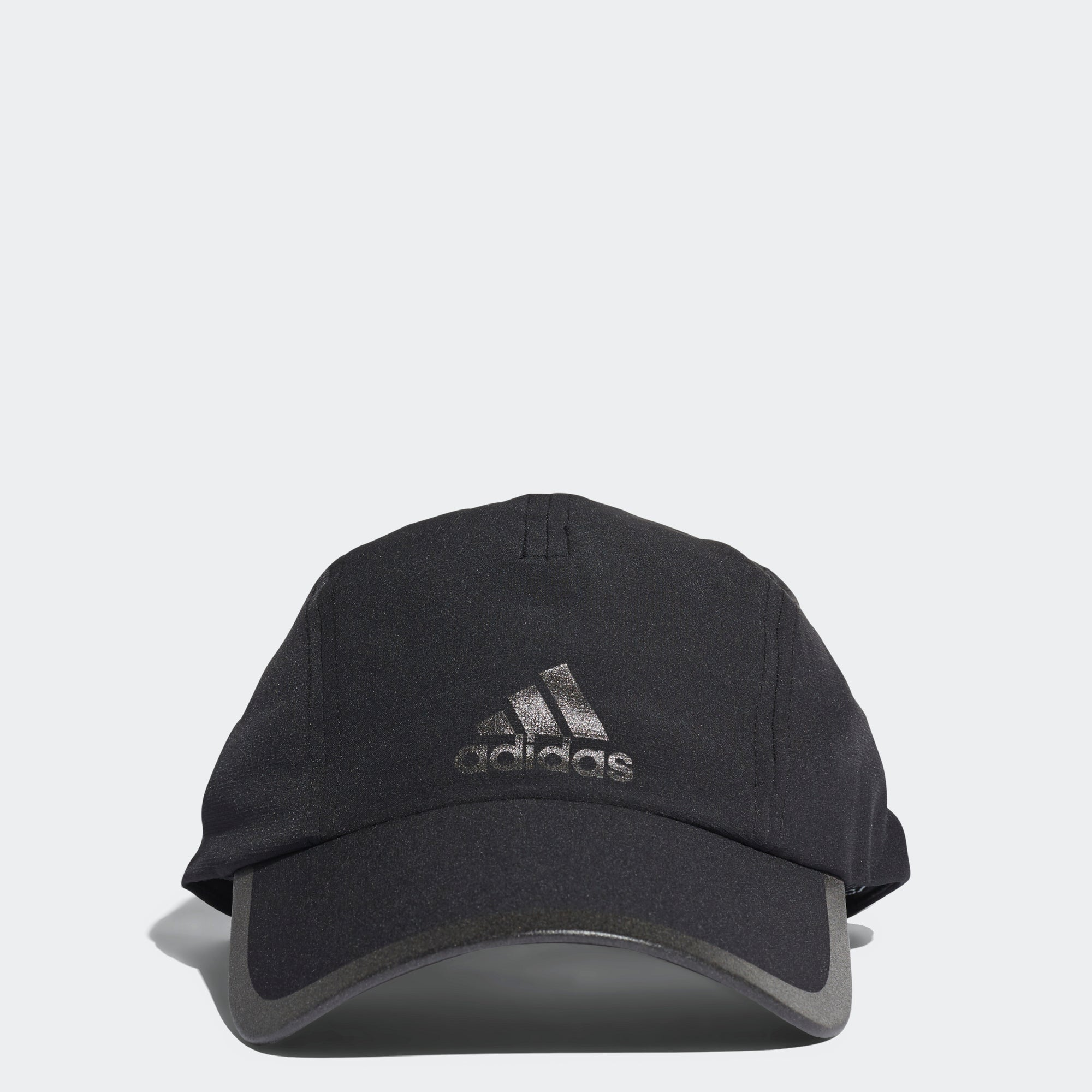 375874c48ea Buy adidas Run Climalite Cap