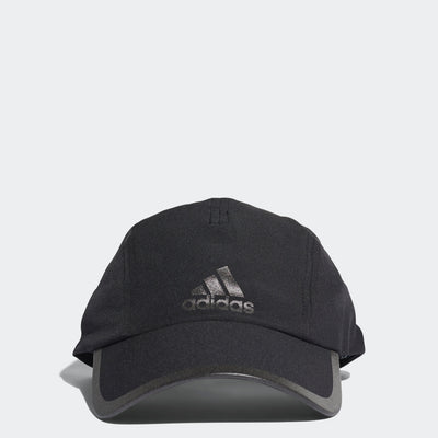 Singapore adidas Run Climalite Cap, Black