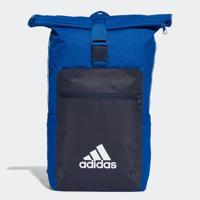 Athletics Core Backpack, Blue