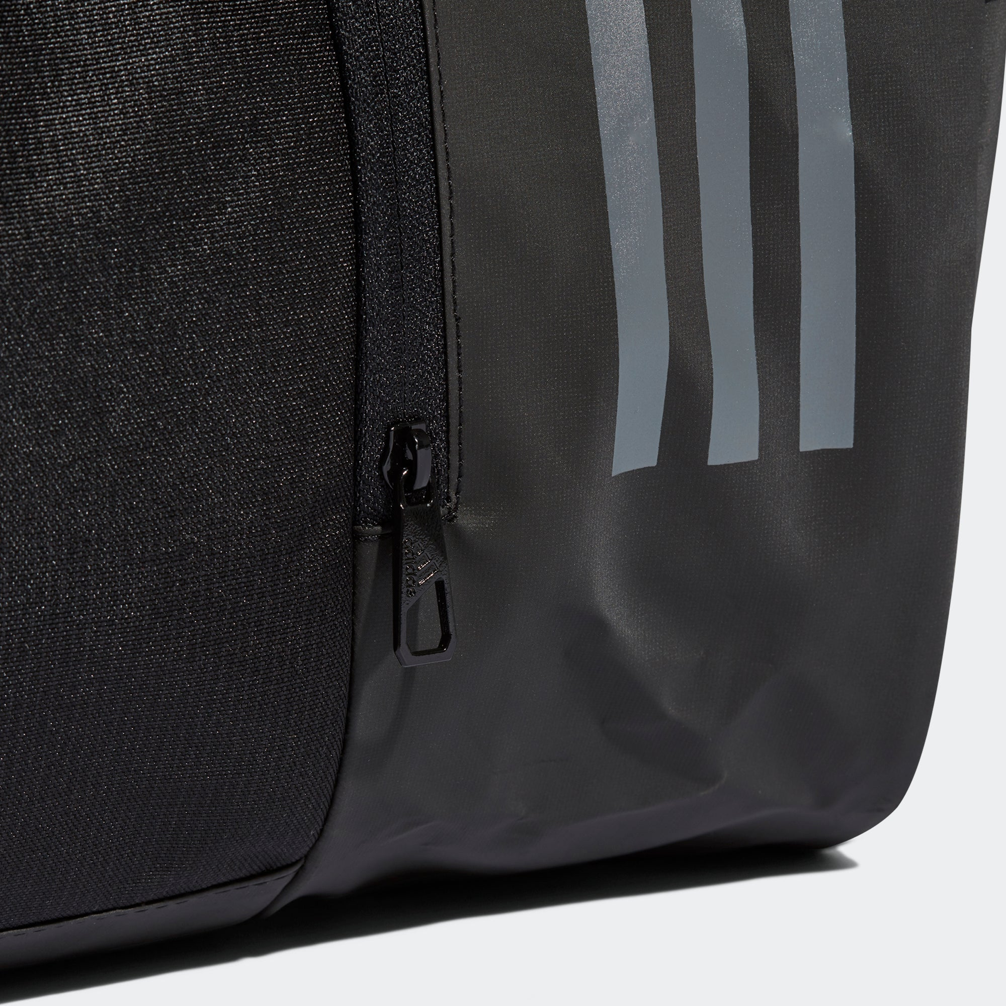 Buy adidas Convertible 3 Stripes Duffel Bag Online in