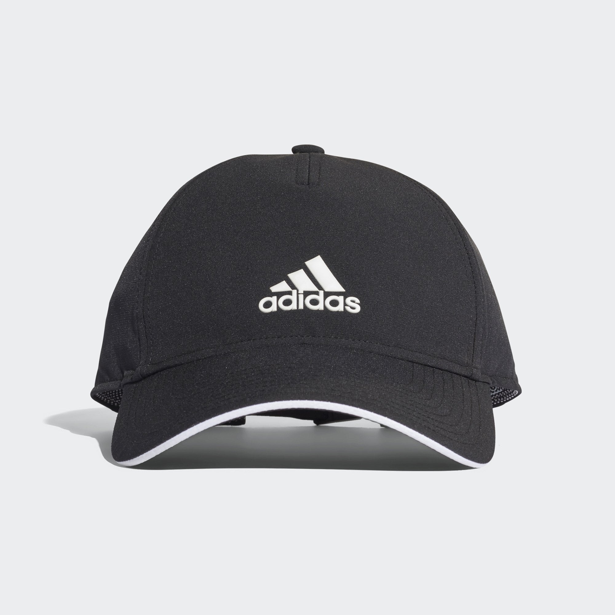 2d730924b0 Buy adidas Men C40 Climalite Cap Online in Singapore | Royal Sporting House