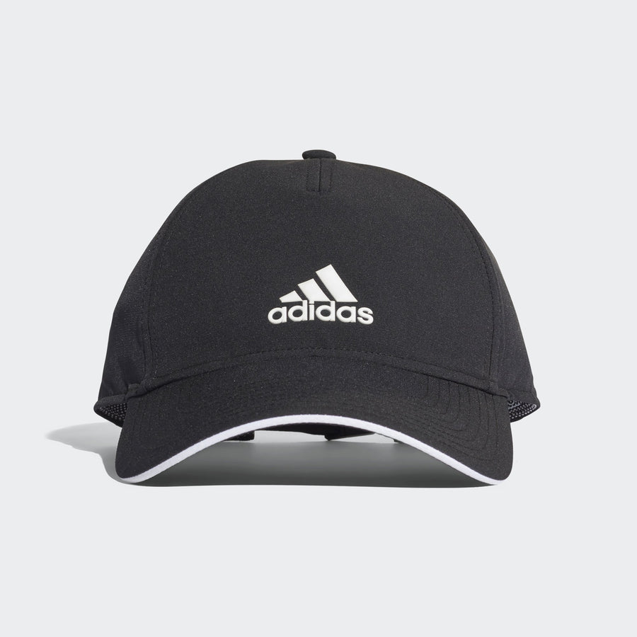4f65b9e4 Buy Caps Online in Singapore | Royal Sporting House