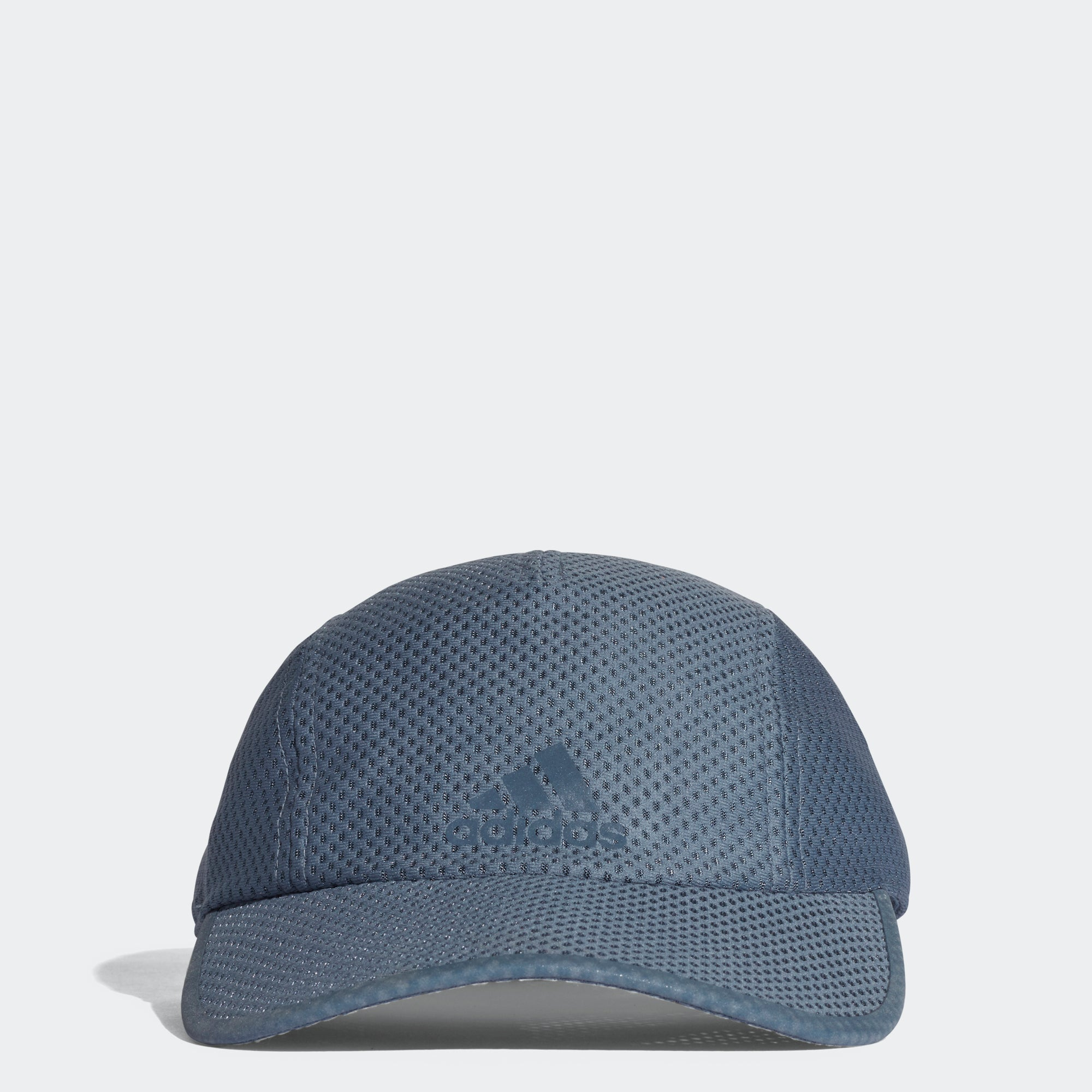97f7cf7d726 Buy adidas Run Climacool Cap