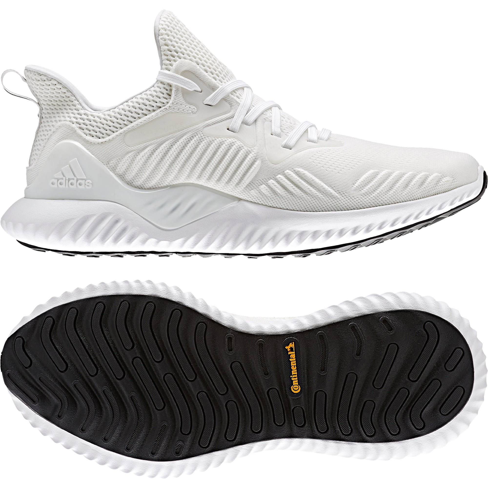 58554f27aade55 Singapore adidas Neutral Running Shoes Men Alphabounce Beyond Running Shoes