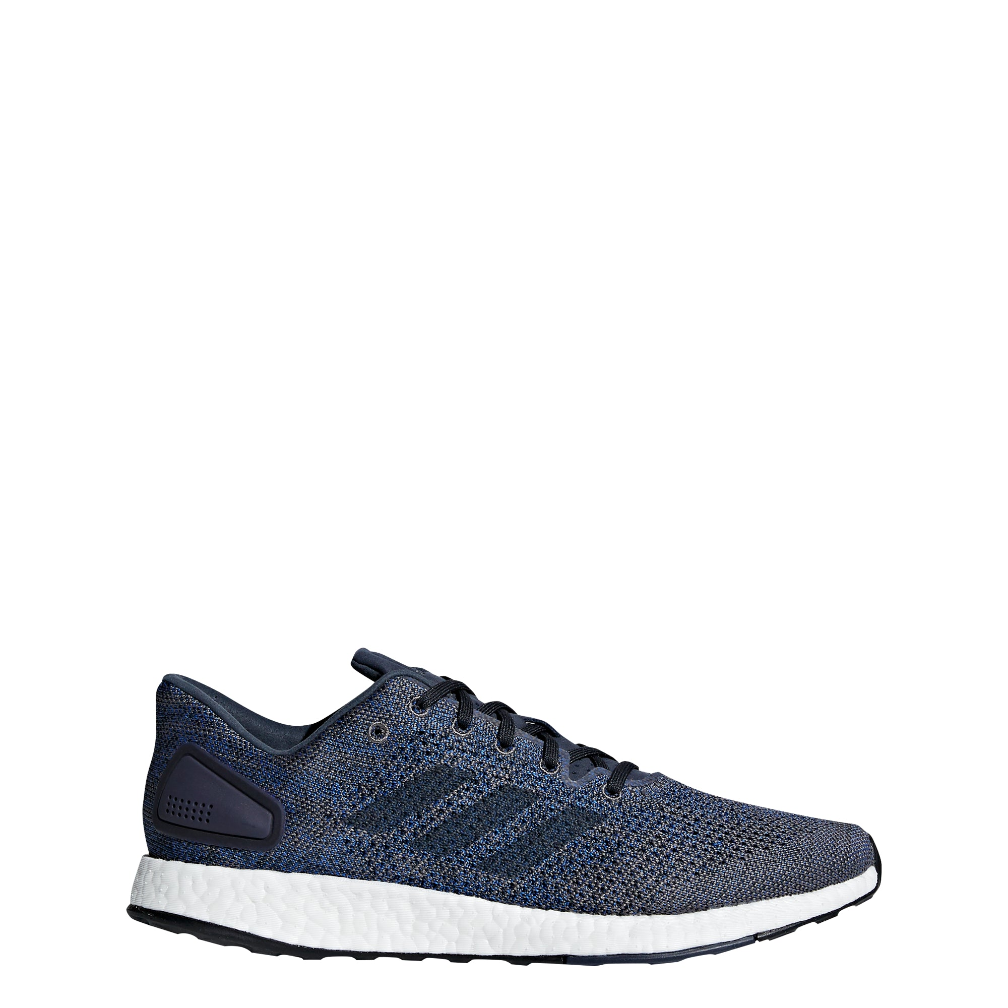 Buy adidas Men PureBOOST DPR Running Shoes, Blue in Singapore - Royal  Sporting House