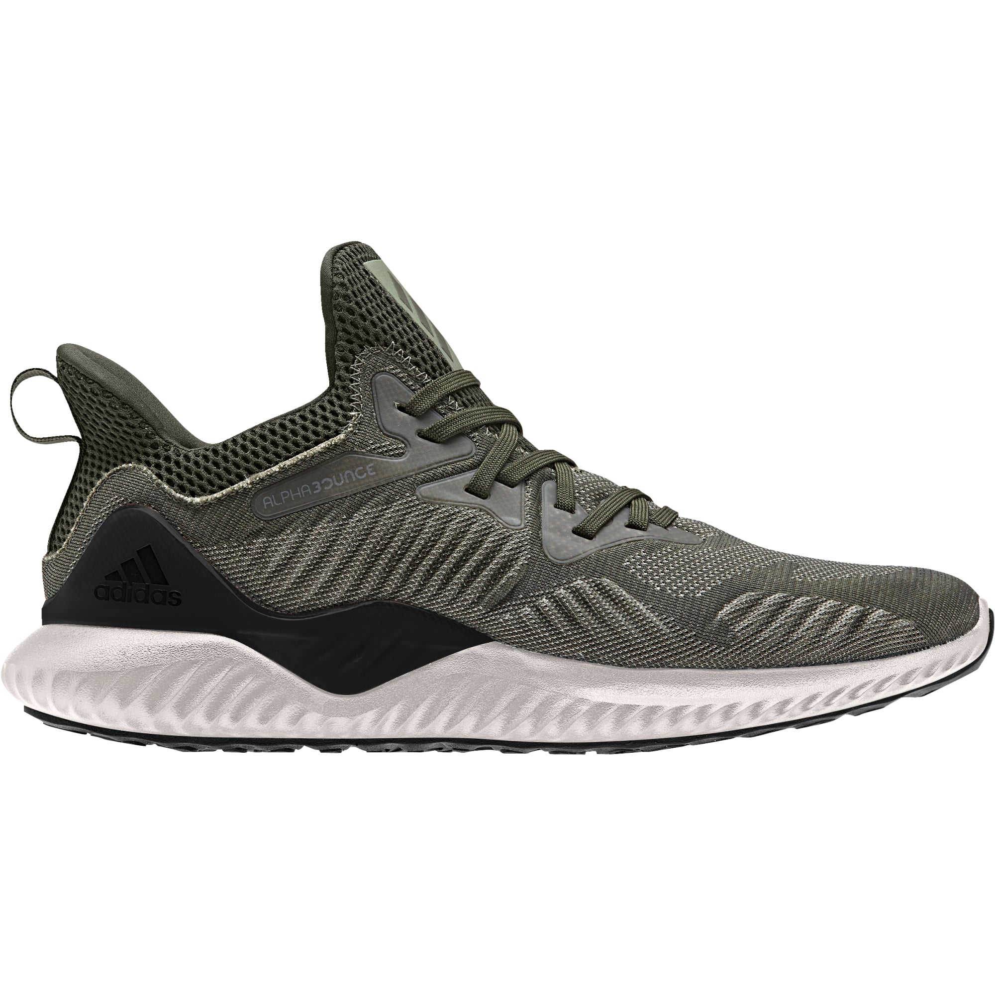 0db7a20102082 Buy adidas Men Alphabounce Beyond Running Shoes
