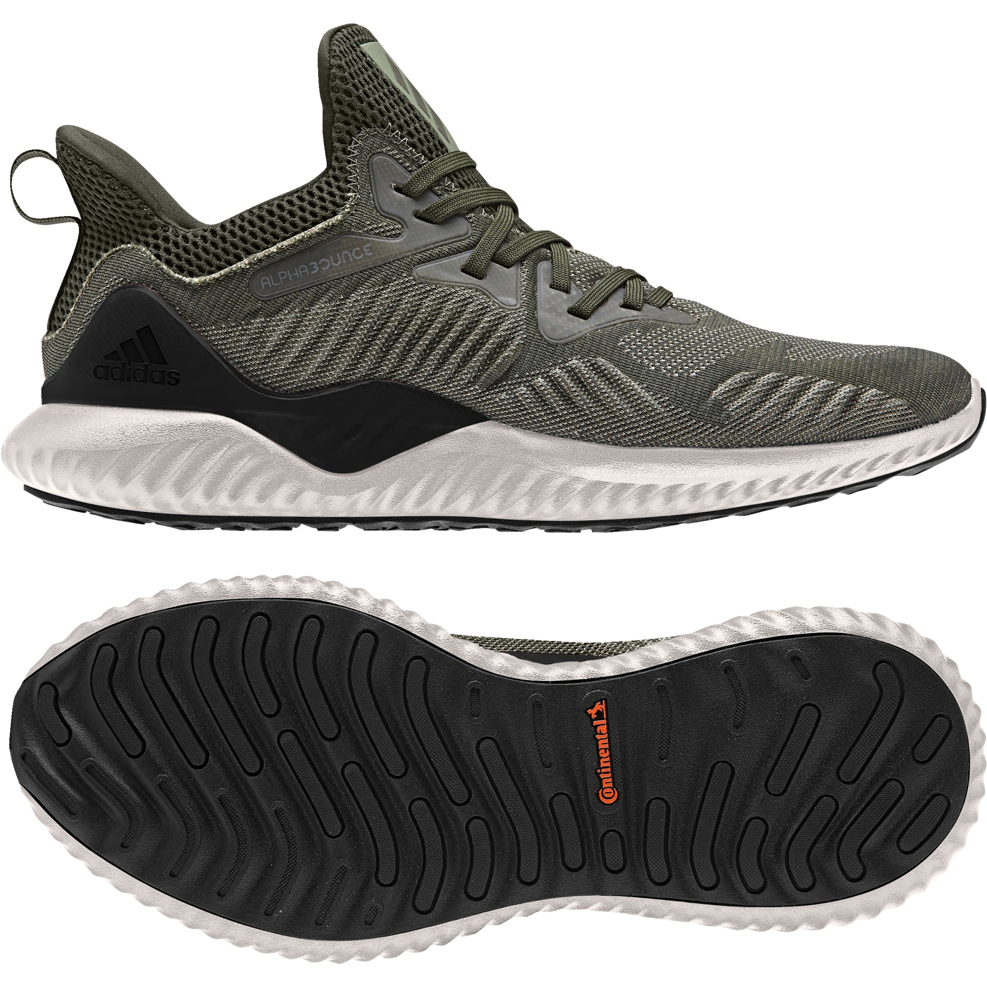 1569976328f28 Buy adidas Men Alphabounce Beyond Running Shoes