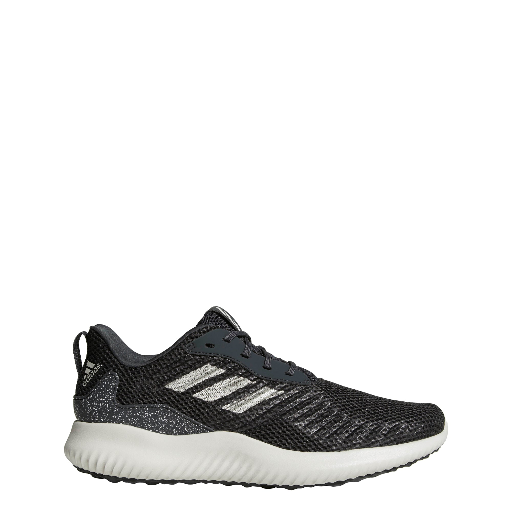 Buy Adidas Men alphabounce rc m Running Shoes, Grey/White in Singapore -  Royal Sporting House