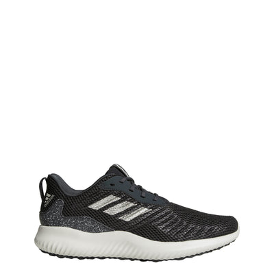 Singapore Adidas Neutral Running Shoes Men alphabounce rc m Running Shoes, Grey/White
