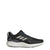 Men alphabounce rc m Running Shoes, Grey/White