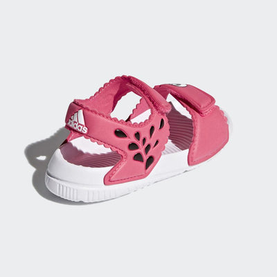 Girls Altaswim Sandals
