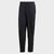 Men Climacool Workout Pants