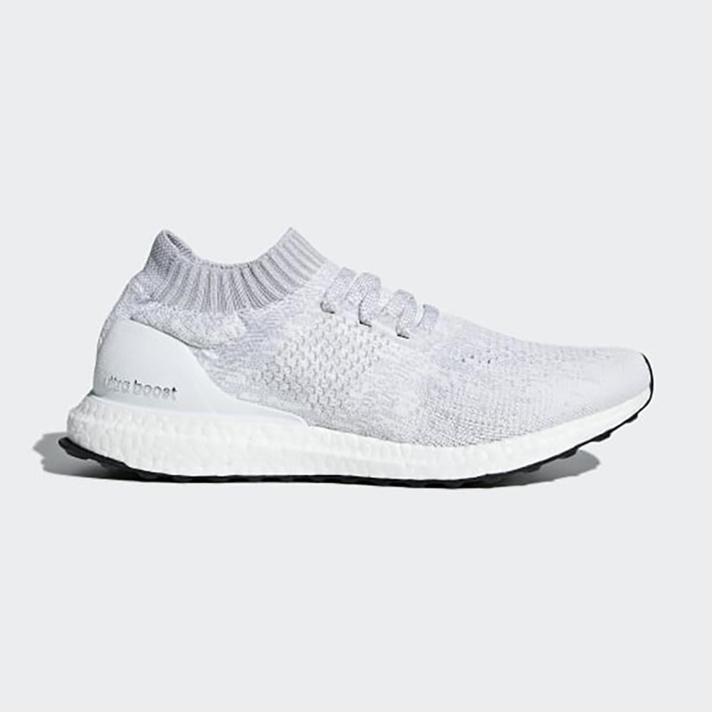 50a802a1f99ea Buy Adidas Men Ultraboost Uncaged Running Shoes Online in Singapore ...