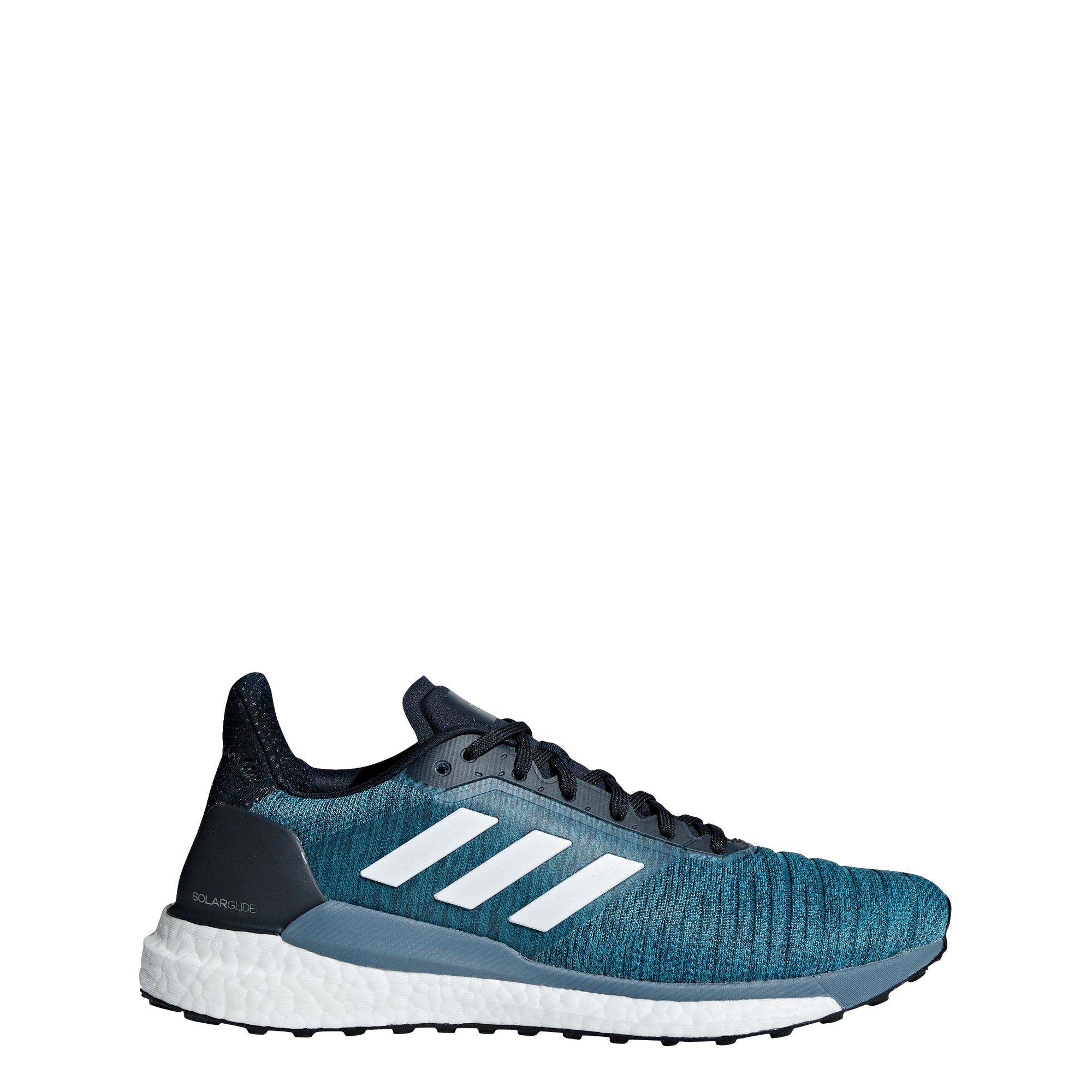839e3001d4ae Buy adidas Men Solar Glide Running Shoes