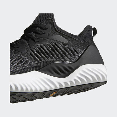 Men Alphabounce Beyond Running Shoes