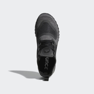 Women Edge Lux Clima Running Shoes