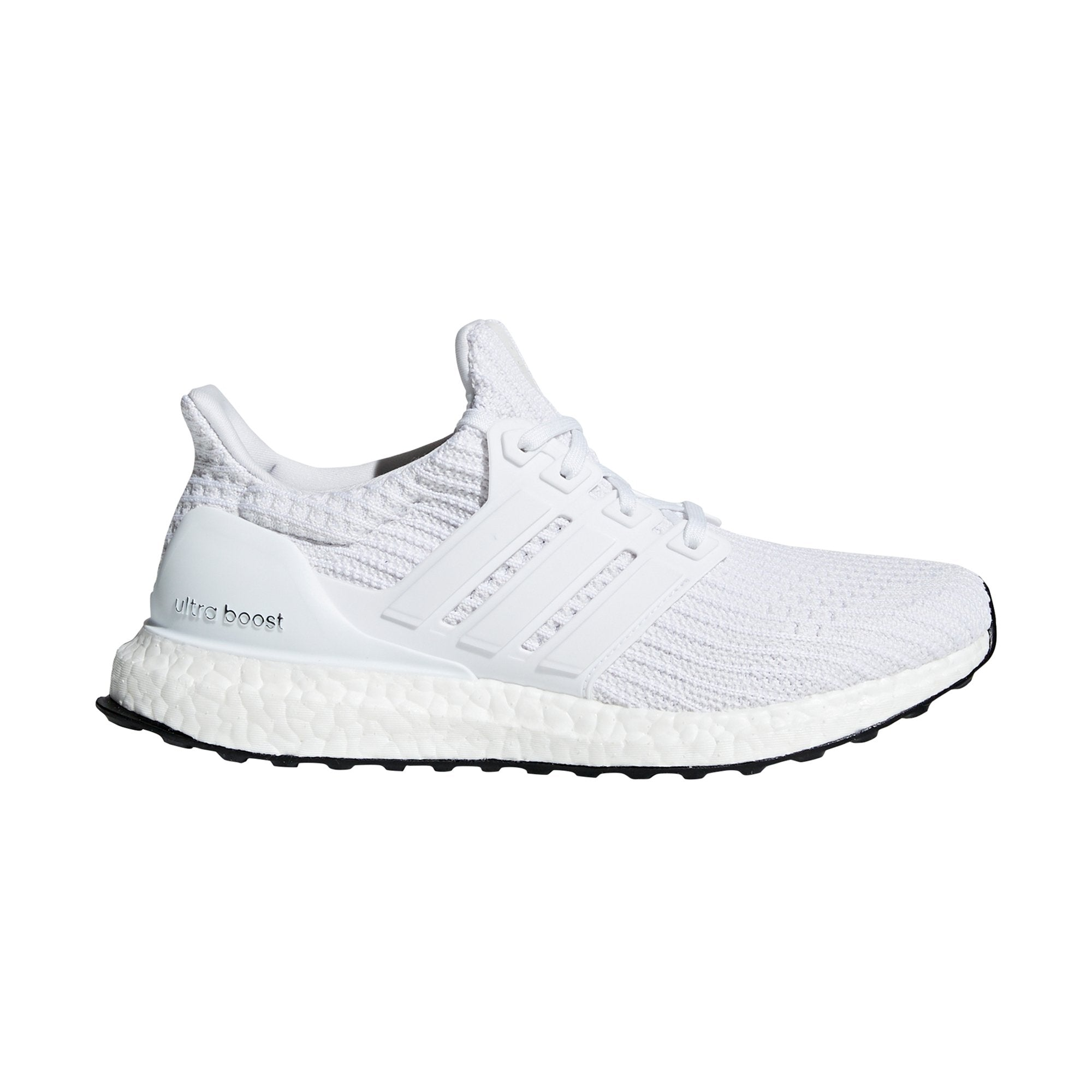 hottest sale fashionable patterns newest selection Buy adidas Women Ultraboost Running Shoes Online in Singapore | Royal  Sporting House