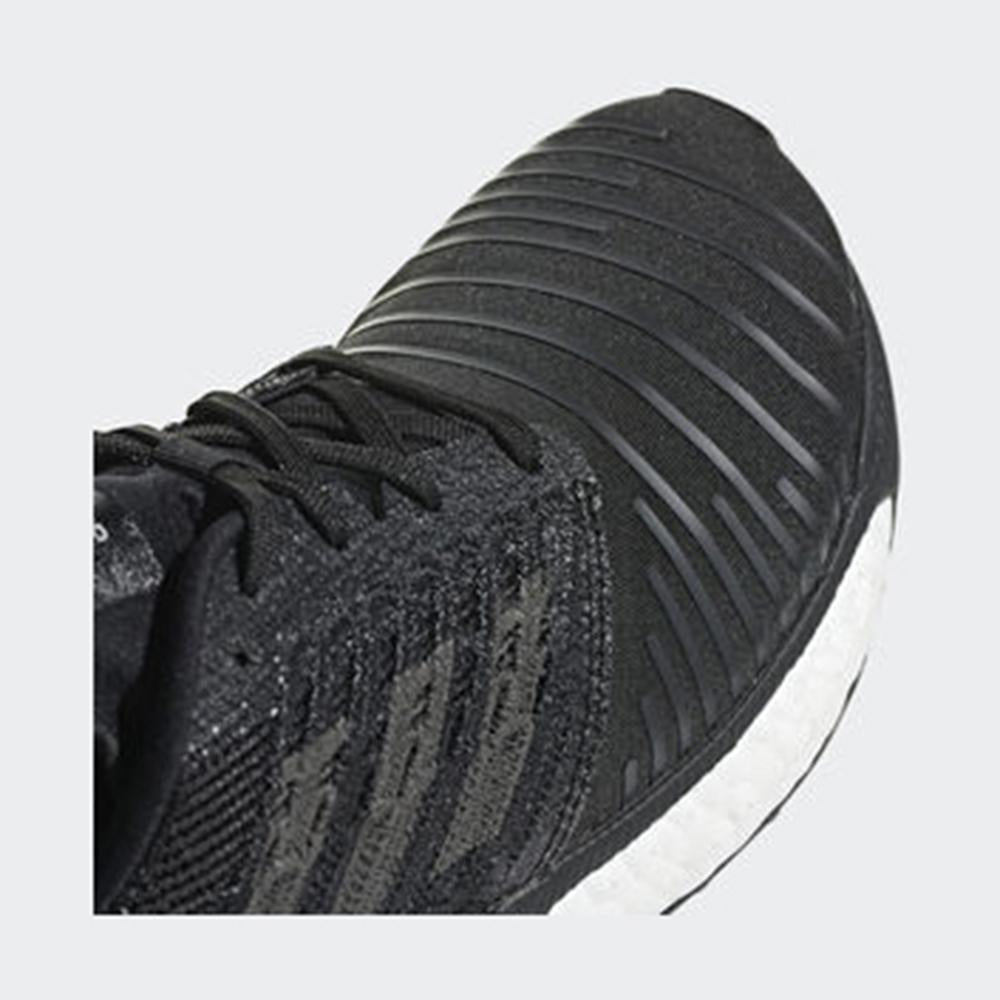 dd51c741164b2 Buy Adidas Women Solar Boost Running Shoes Online in Singapore ...