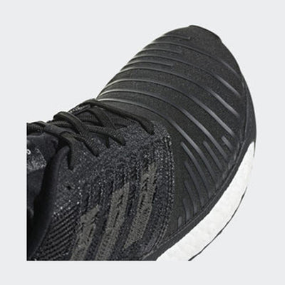 Singapore adidas Running Shoes Women Solar Boost Running Shoes