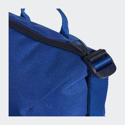 Z.N.E Core Backpack