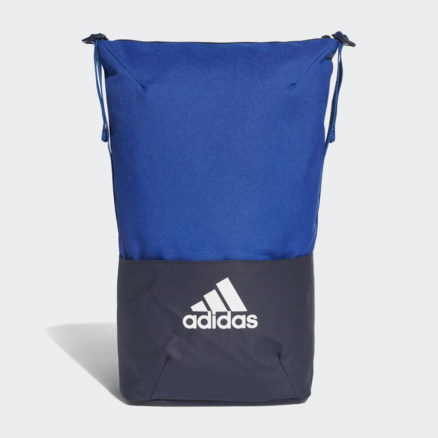 2e771793a4fcac Buy Bags   Backpacks Online in Singapore