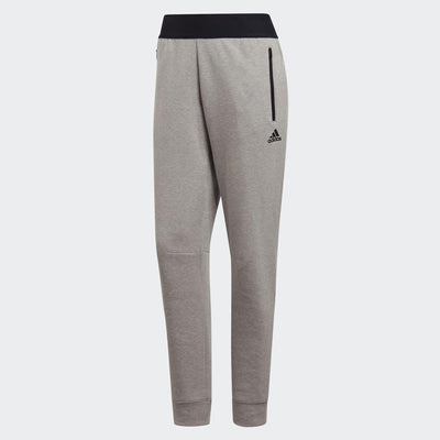 Women Id Stadium Pants