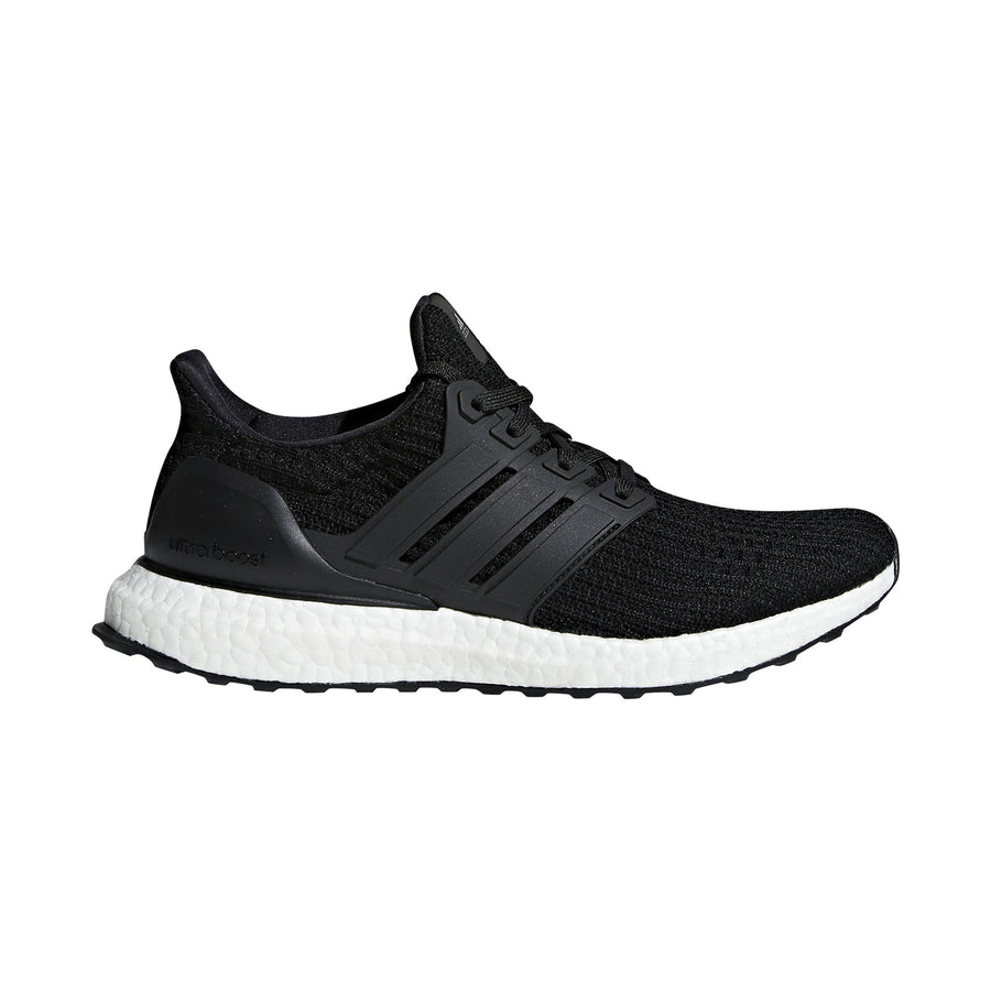 wholesale dealer 848b1 19993 Women Ultra Boost Running Shoes