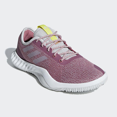 Women Crazytrain Lt Training Shoes