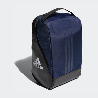 EPS Shoe Bag, Nobind