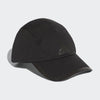 Men Climaproof Cap