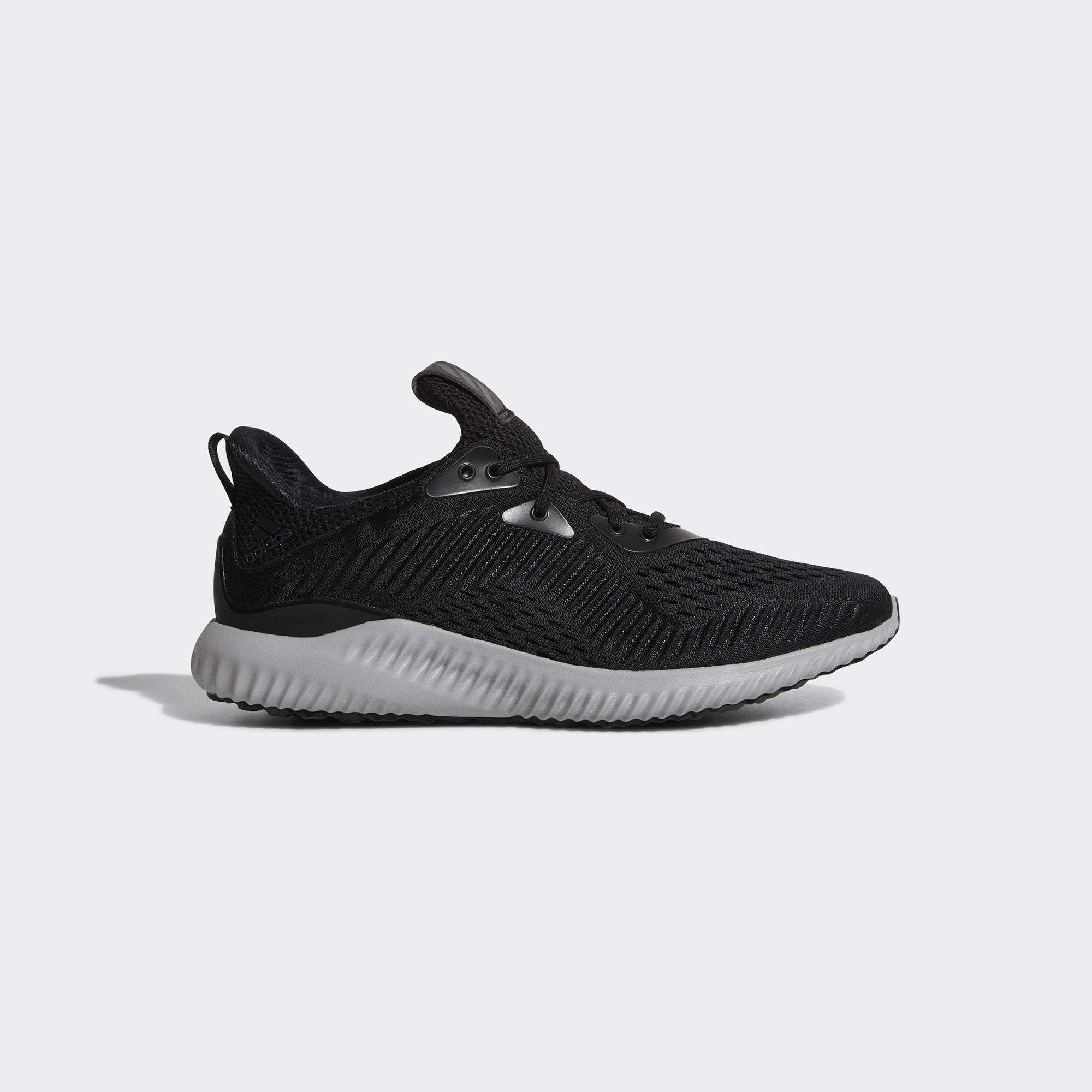 a020b071e12b5 Buy Adidas Men Alphabounce Engineered Mesh Running Shoes Online in  Singapore