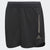 Girls Training Cool Shorts