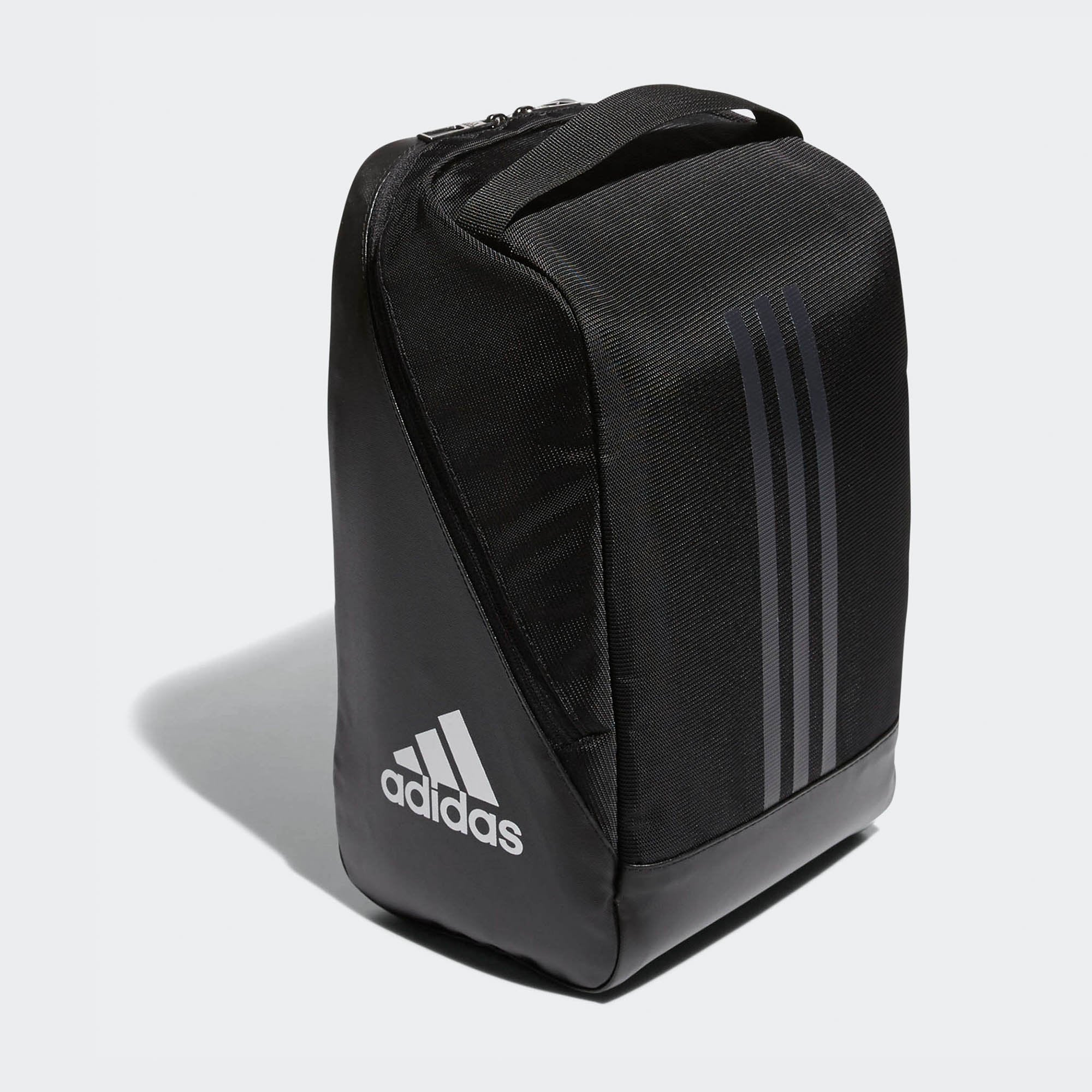 ... Buy adidas EPS Shoe Bag, Black Online in Singapore Royal Sporting ...  get  adidas Classic Backpack ... f37c373596