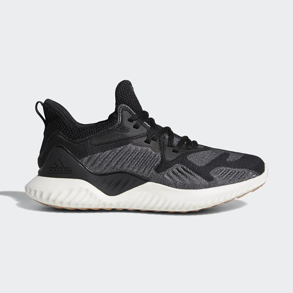 c1ae55efe2d1e Buy Adidas Women Alphabounce Beyond Running Shoes Online in Singapore