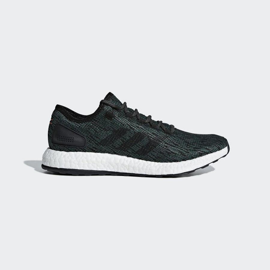 f41c59e21ff87 Singapore Adidas Running Shoes Men Pureboost Running Shoes