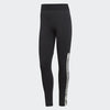 Women Sport Id Tights