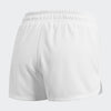 Women Seasonal Shorts